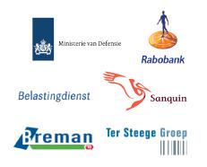 Bedrijfsuitje, vrijgezellenfeest, familieuitje in Kampen?