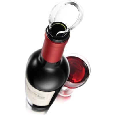 HIgh Wine Kampen