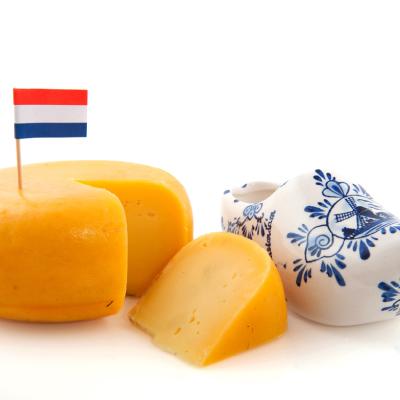 Ik Hou Van Holland Kampen
