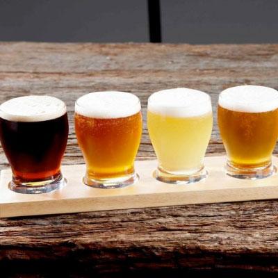 Speciaal Bierproeverij Kampen