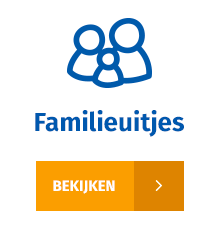 familieuitjes-kampen2