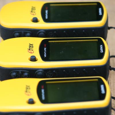 GPS Huren Kampen